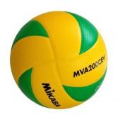 Volejbalový míč Mikasa  MVA 200 CEV