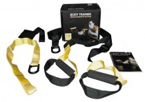 Sedco Multi Gym Trainer Pro Home 04