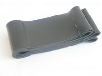 Posilovací guma Sedco černá 90kg