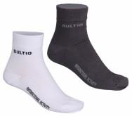 Ponožky Gultio 02 středně snížené