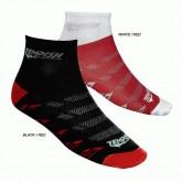 Ponožky Tempish Sport