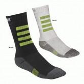 Ponožky Tempish Skate Select