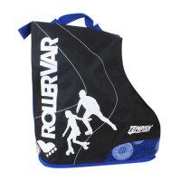 Taška na brusle Tempish Skate Bag