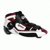 Bota na kolečkové brusle Tempish Speed Racer