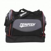Sportovní univerzální taška Tempish Let´s Go 25+75L