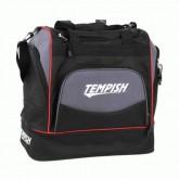 Sportovní univerzální taška Tempish Let´s Go 12+38 L