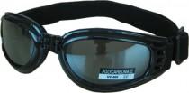 Lyžařské sluneční brýle Cortini - junior