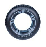 Nafukovací kruh pneumatika 36016 Bestway 91cm
