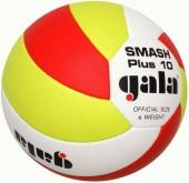 Beach volejbalový míč Gala Smash 5163S