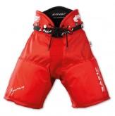 Hokejové kalhoty Opus Basic 500 - JR