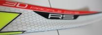 Běžecké lyže Skol RS Combi