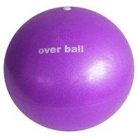 Míč overball 26cm