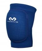 Volejbalové nákolenky McDavid 601 - světle modrá