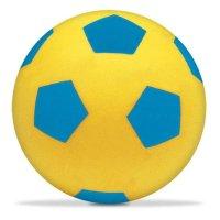 Molitanový dětský míč Mondo Soft 14cm