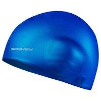 Plavecká čepice Spokey Earcap - různé barvy