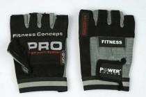 Fitness rukavice Power System 2300
