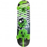 Skateboard Nils Extreme CR 3108 Sa Point