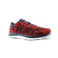 Pánské boty Botas Twister Red