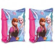 Dětské plavecké rukávky Mondo Frozen 25 x 15 cm