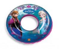 Plavecký kruh Mondo Frozen 50cm