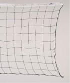 Volejbalová - nohejbalová síť Kv řezáč 9,5x1m