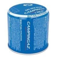 Kartuše Campingaz C 206