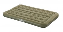 Matrace Coleman Comfort Bed Compact Double 189x120x17cm