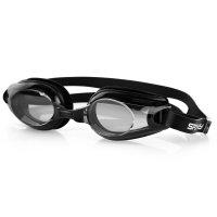 Plavecké brýle Spokey Barracuda - různé barvy