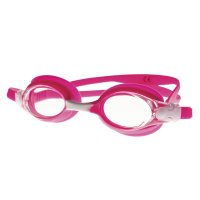 Dětské plavecké brýle Spokey Mellon - různé barvy