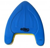 Plavecká deska EFFEA