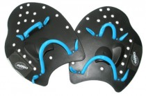 Plavecké packy Effea 2650 vel.L
