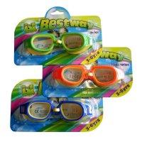 Plavecké brýle Bestway Sport