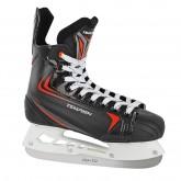 Hokejový komplet Tempish REVO RSX