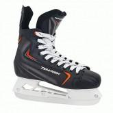 Hokejový komplet Tempish REVO DSX