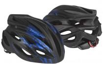 Cyklistická helma Powerslide Fitness Pro Men 54-58 cm