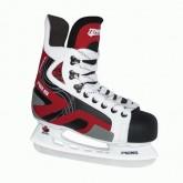 Hokejový komplet Tempish Rental R26