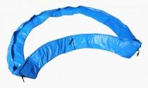 Ochranný kryt pružin na trampolínu ACRA Kryt na pružiny 429cm