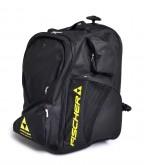 Batoh s kolečky FISCHER Backpack - SR