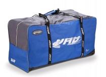 Hokejová taška Opus 4086 SR