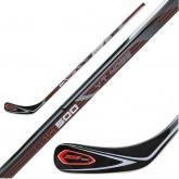Hokejová hůl Opus 500 Basic JR 115cm
