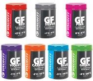 Běžecký stoupací vosk Vauhti GF