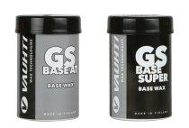 Základový vosk Vauhti GS BASE