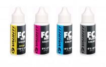 Tekutý vosk Vauhti FC Liquid 40g