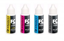 Tekutý vosk Vauhti FC Liquid