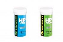 Práškový vosk Vauhti HP 35g
