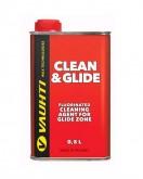 Smývač Vauhti Clean & Glide 500ml