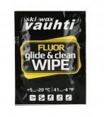 Smývač Vauhti Clean & Glide Wipe