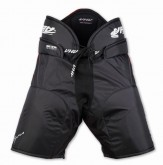 Hokejové kalhoty OPUS Classic 3000 Senior