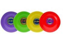 Frisbee létající talíř 22,5cm