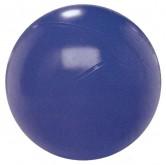 Gymnastický míč EXTRA FITBALL gymball 75cm